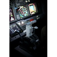 Jet Flight Simulator Adelaide